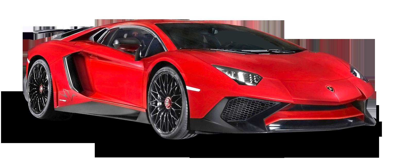 Red Lamborghini Aventador Luxury Car Png Image Purepng Free Transparent Cc0 Png Image Library