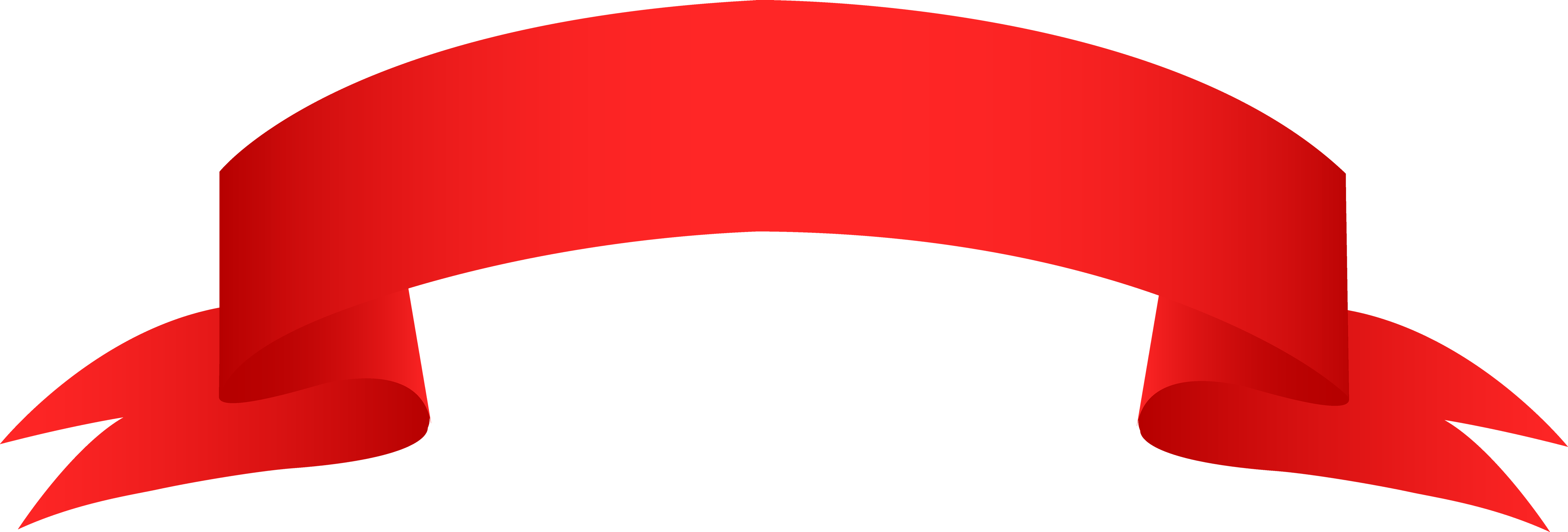 Red Ribbon PNG Image - PurePNG | Free transparent CC0 PNG ...