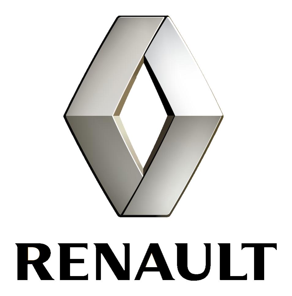 Renault Logo PNG Image