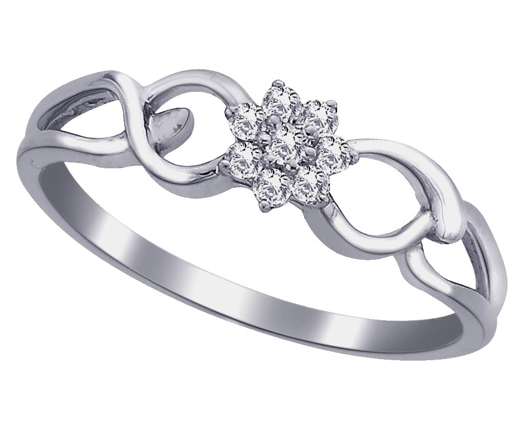 Ring Diamond PNG Image