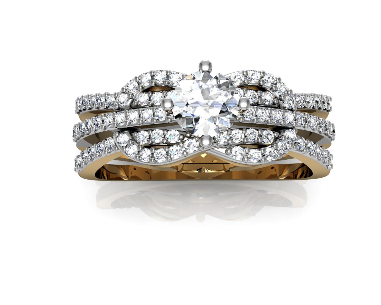 Ring PNG Image