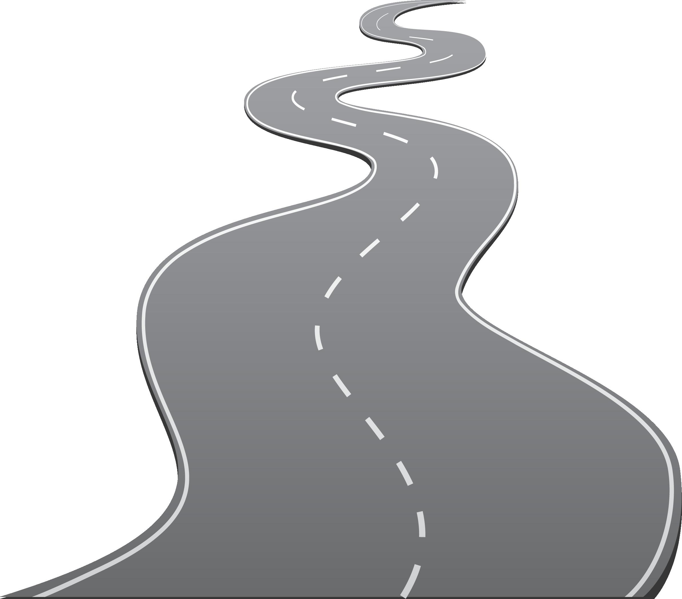 Road | High Way
