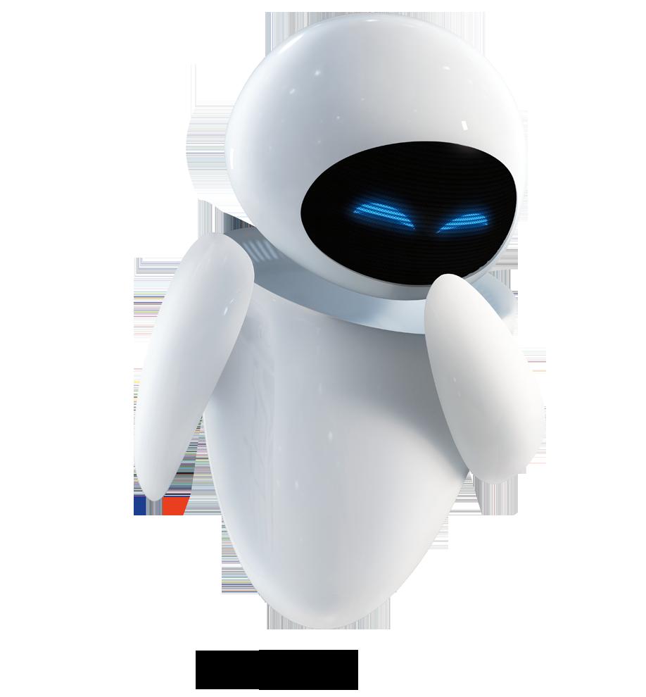Robot PNG Image - PurePNG | Free transparent CC0 PNG Image ...