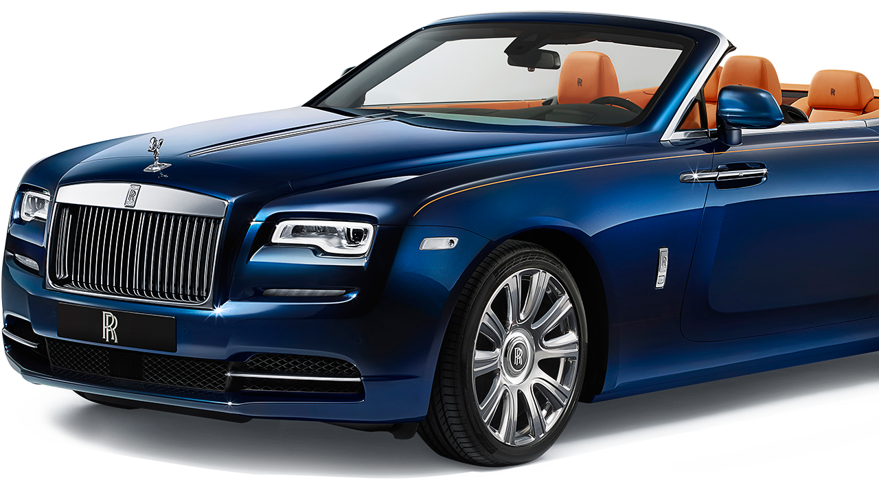Rolls Royce Car Png Image Purepng Free Transpa Cc0 Library