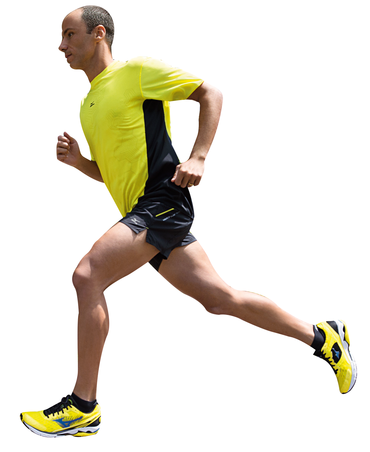 Download Running Man Png Image For Free