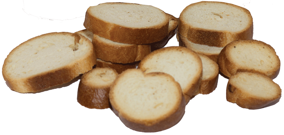 Rusk PNG Image