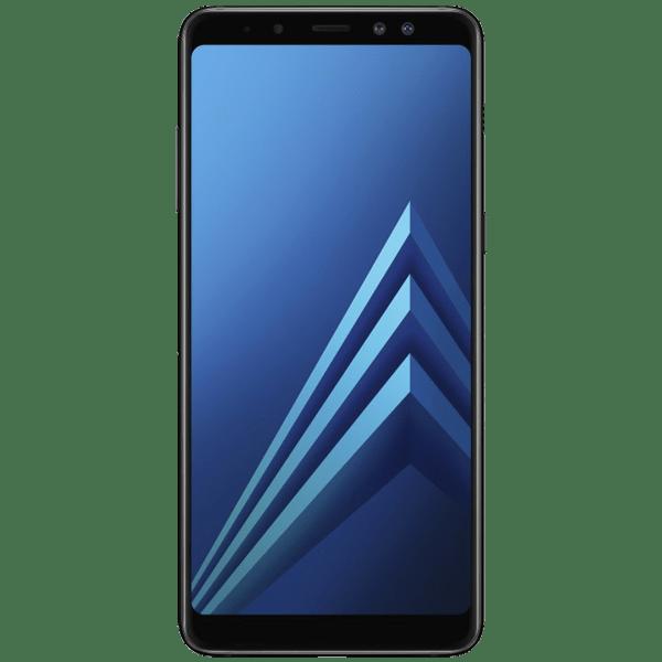 Samsung Galaxy PNG Image