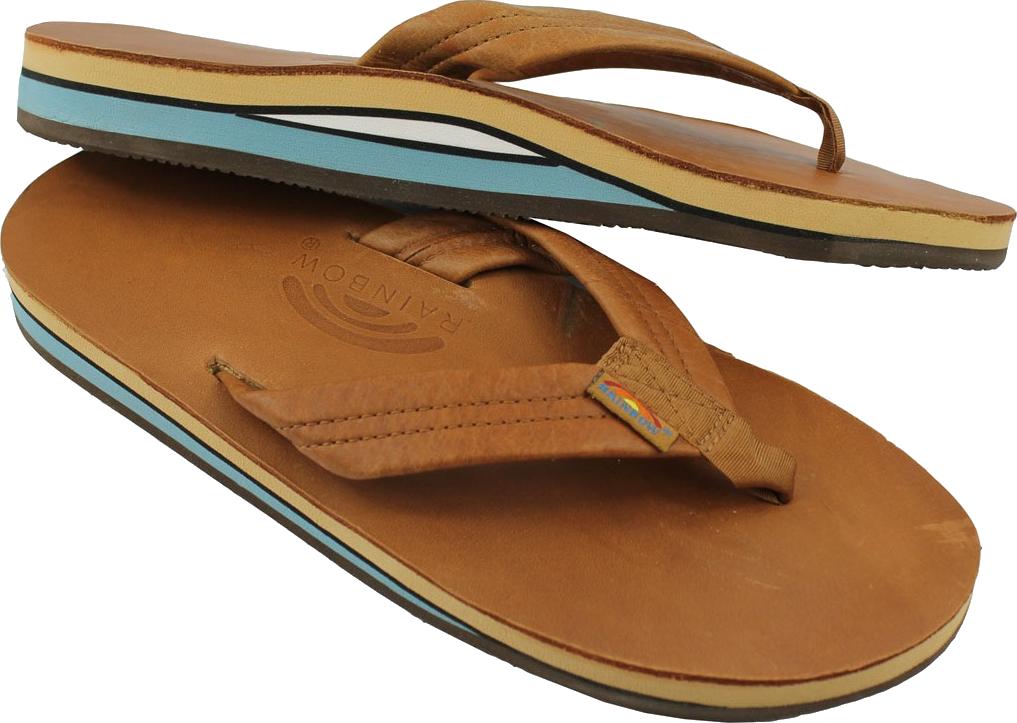 Sandal  Men's PNG Image