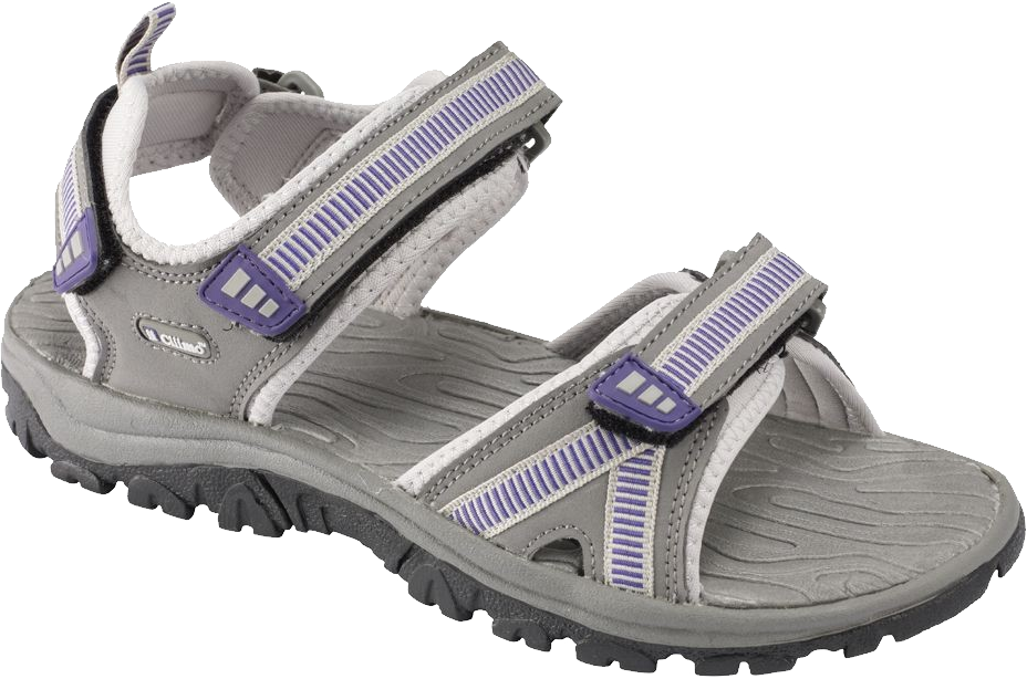 Sandal PNG Image