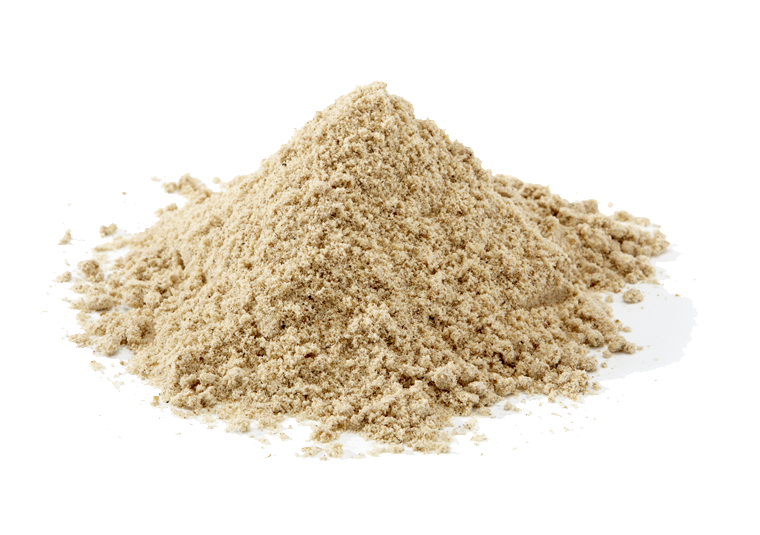 Sand PNG Image