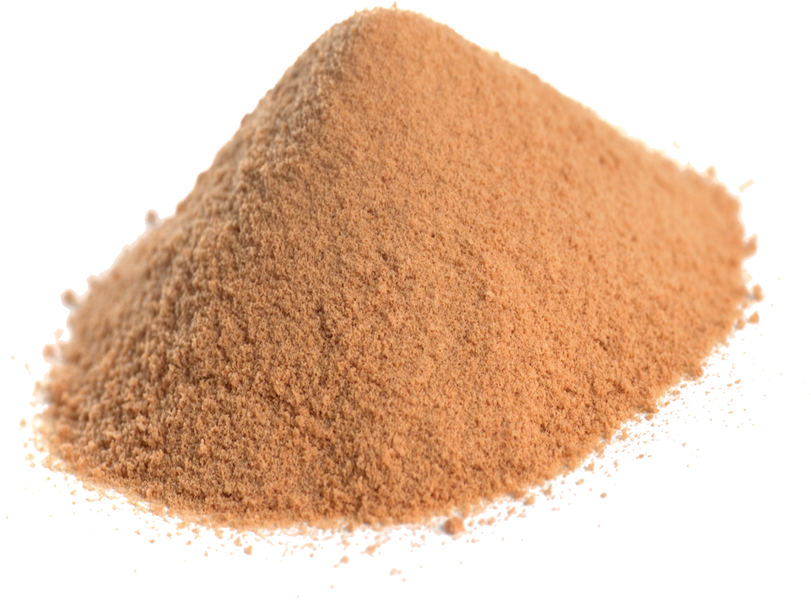 Sand PNG Image
