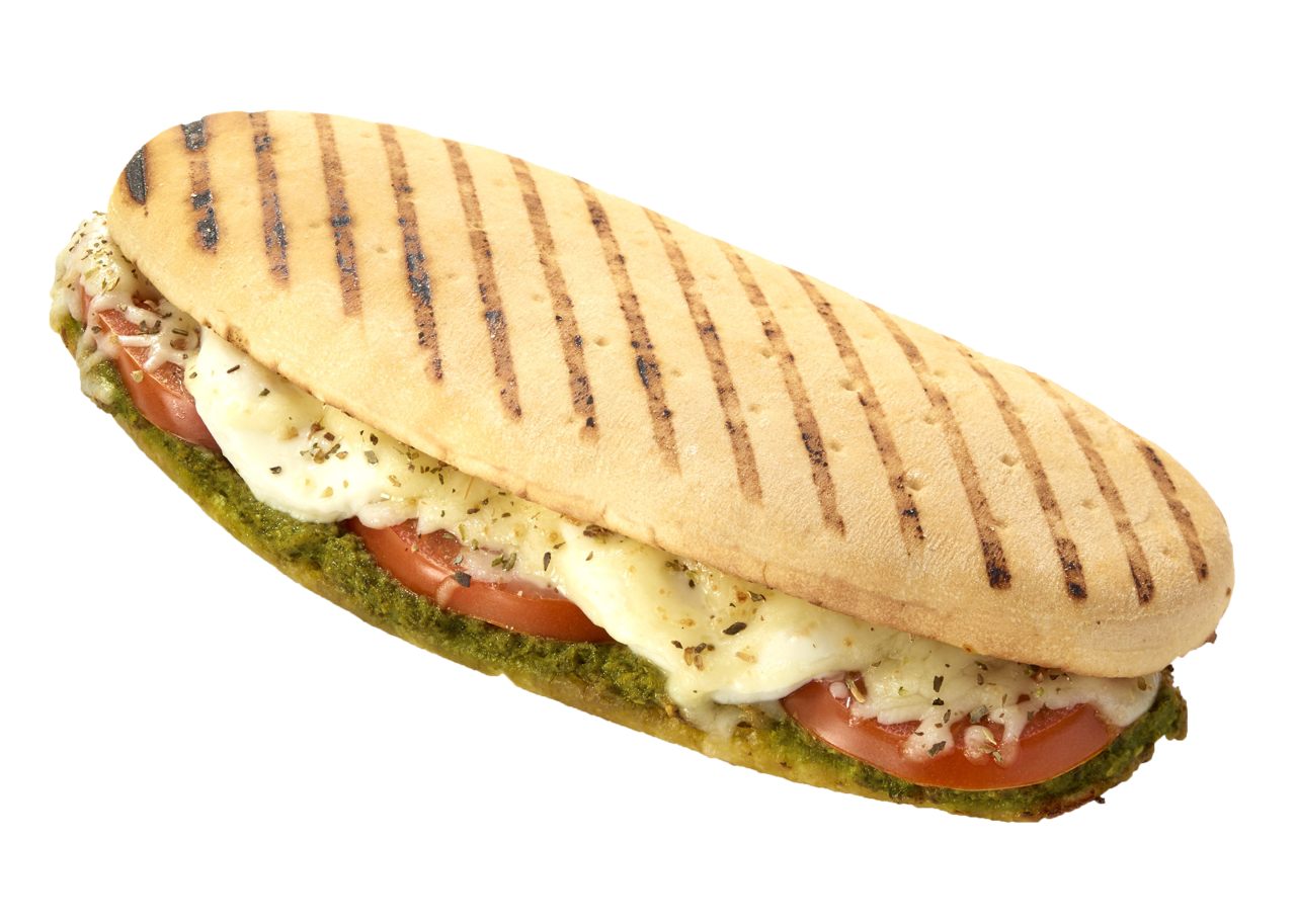 Sandwhich Italian PNG Image