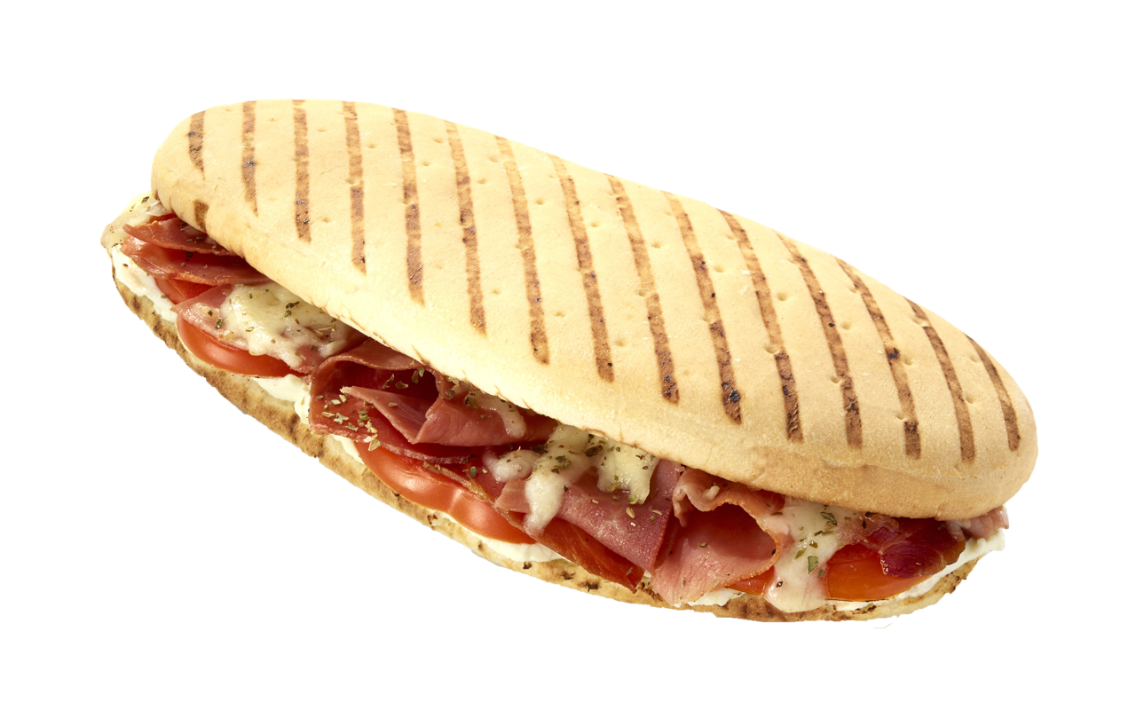 Sandwhich PNG Image