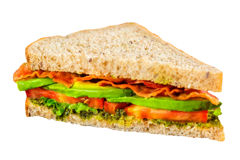 sandwich png image purepng free transparent cc0 png Breakfast Clip Art School breakfast clipart free