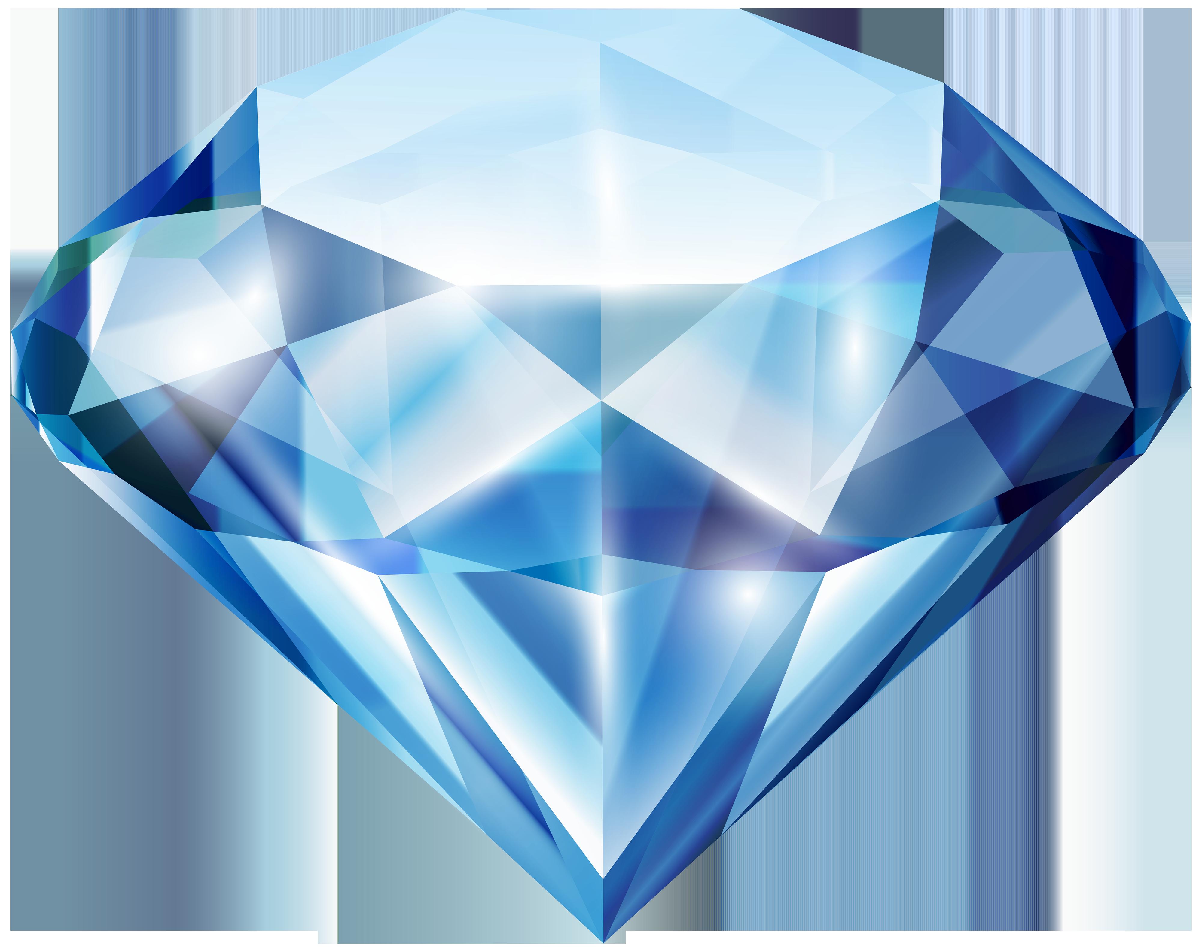 Sapphire Aquamarine