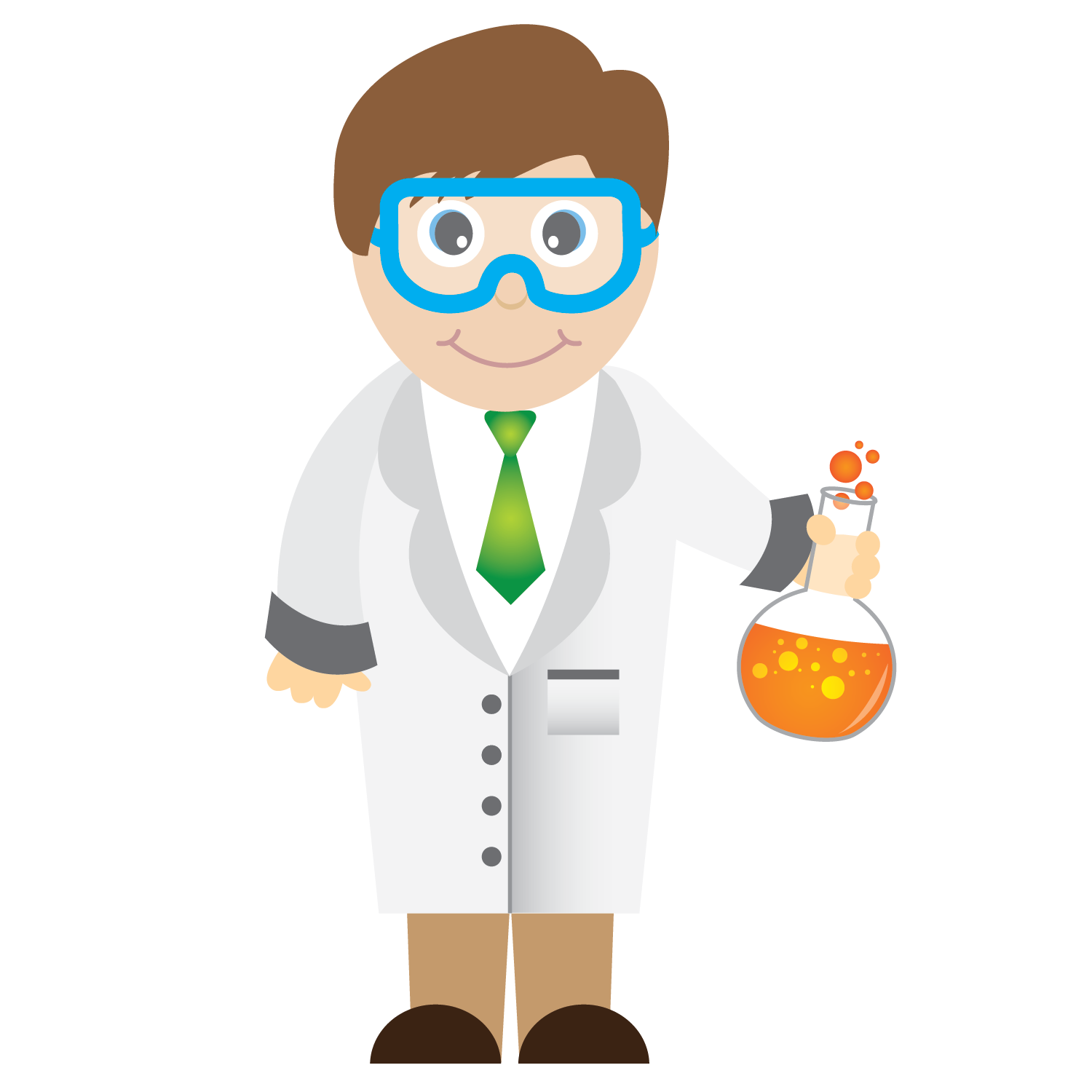 scientist png image purepng free transparent cc0 png image library