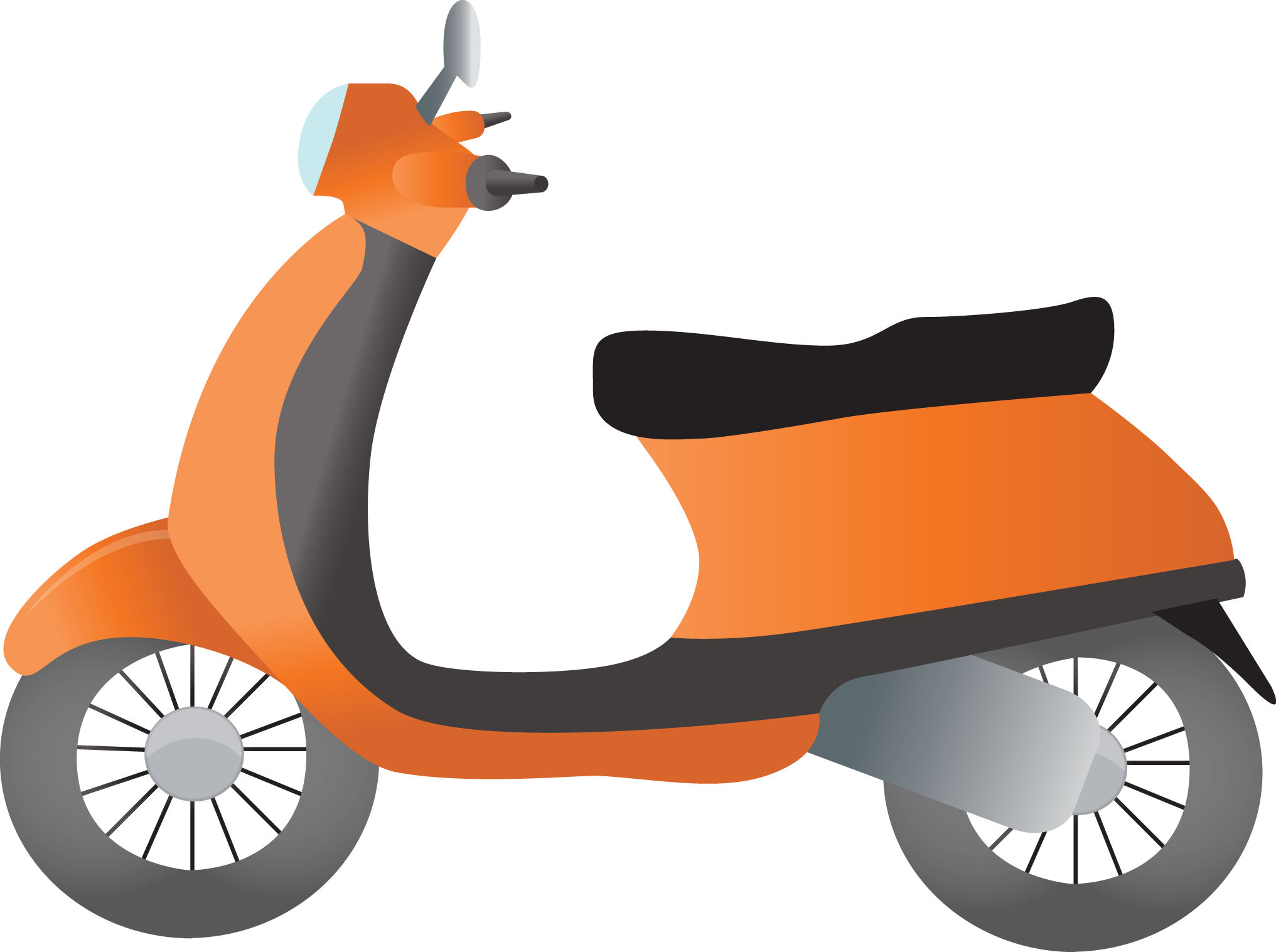 motorcycle cartoon png the best motorcycle 2018 harley davidson logos clip art harley davidson logos to print