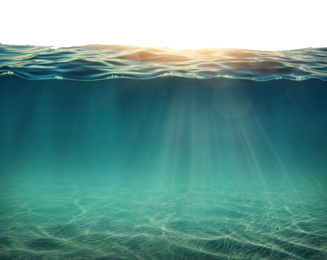 Sea PNG Image - PurePNG | Free transparent CC0 PNG Image Library