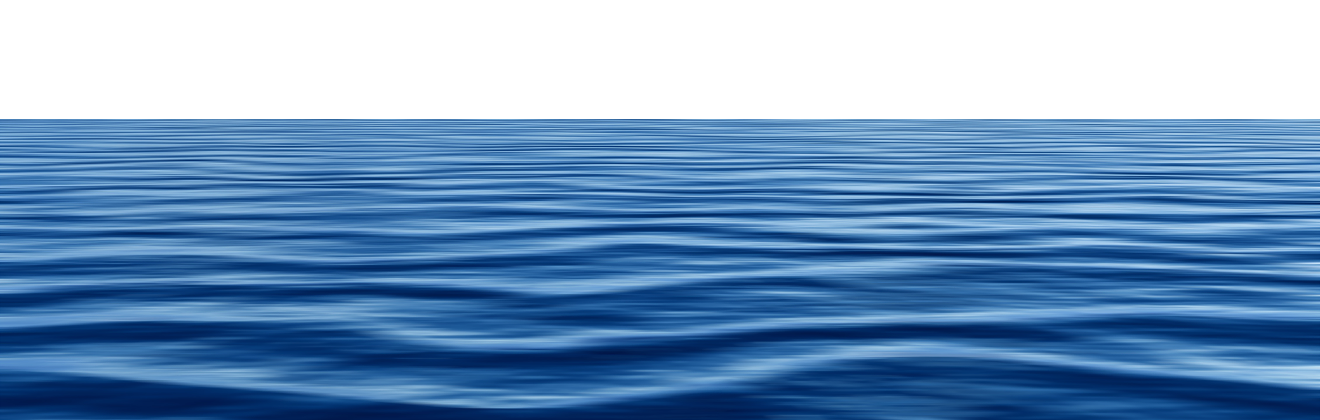 Sea PNG Image