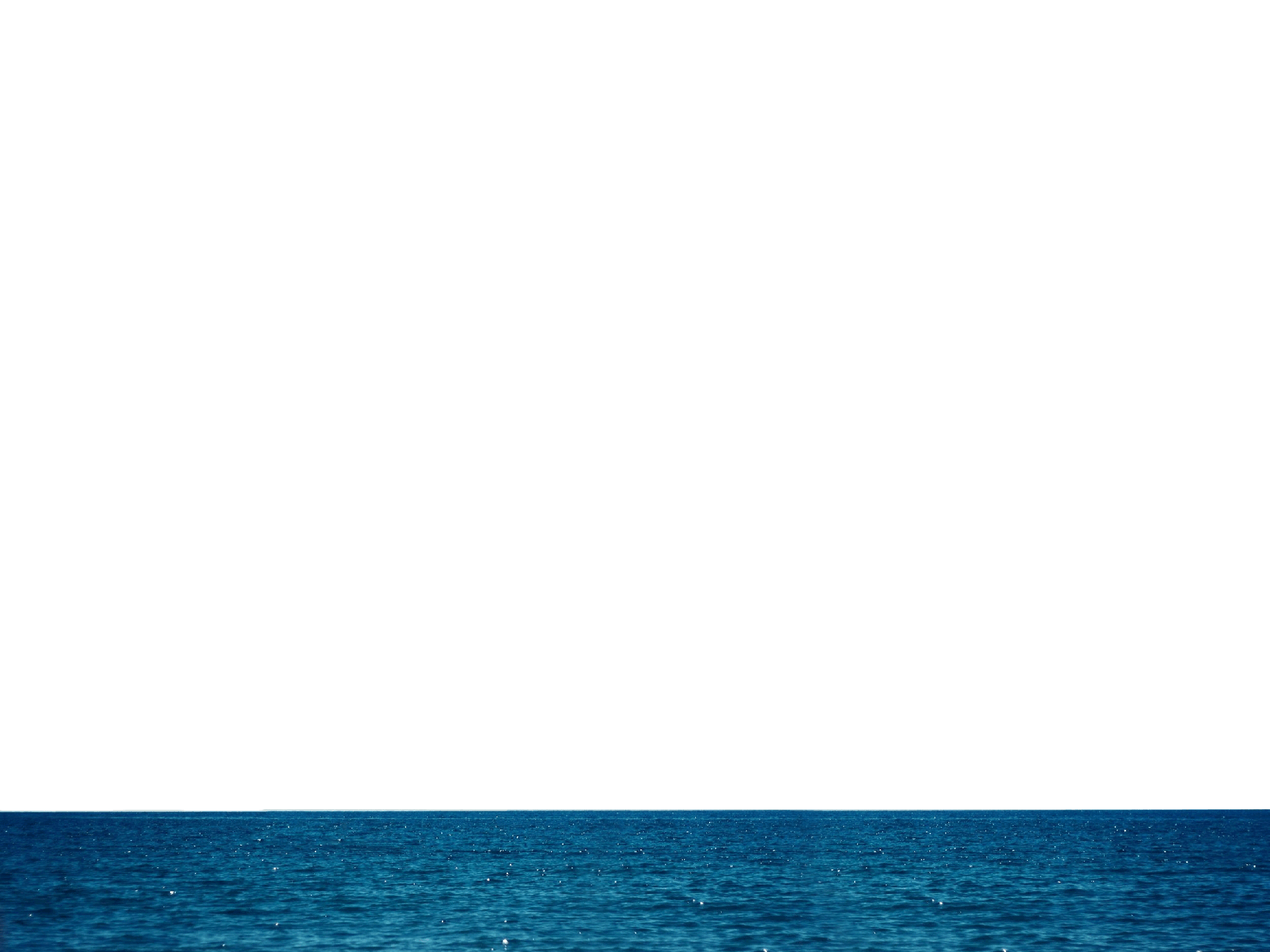 Ocean Png / All png & cliparts images on nicepng are best quality.