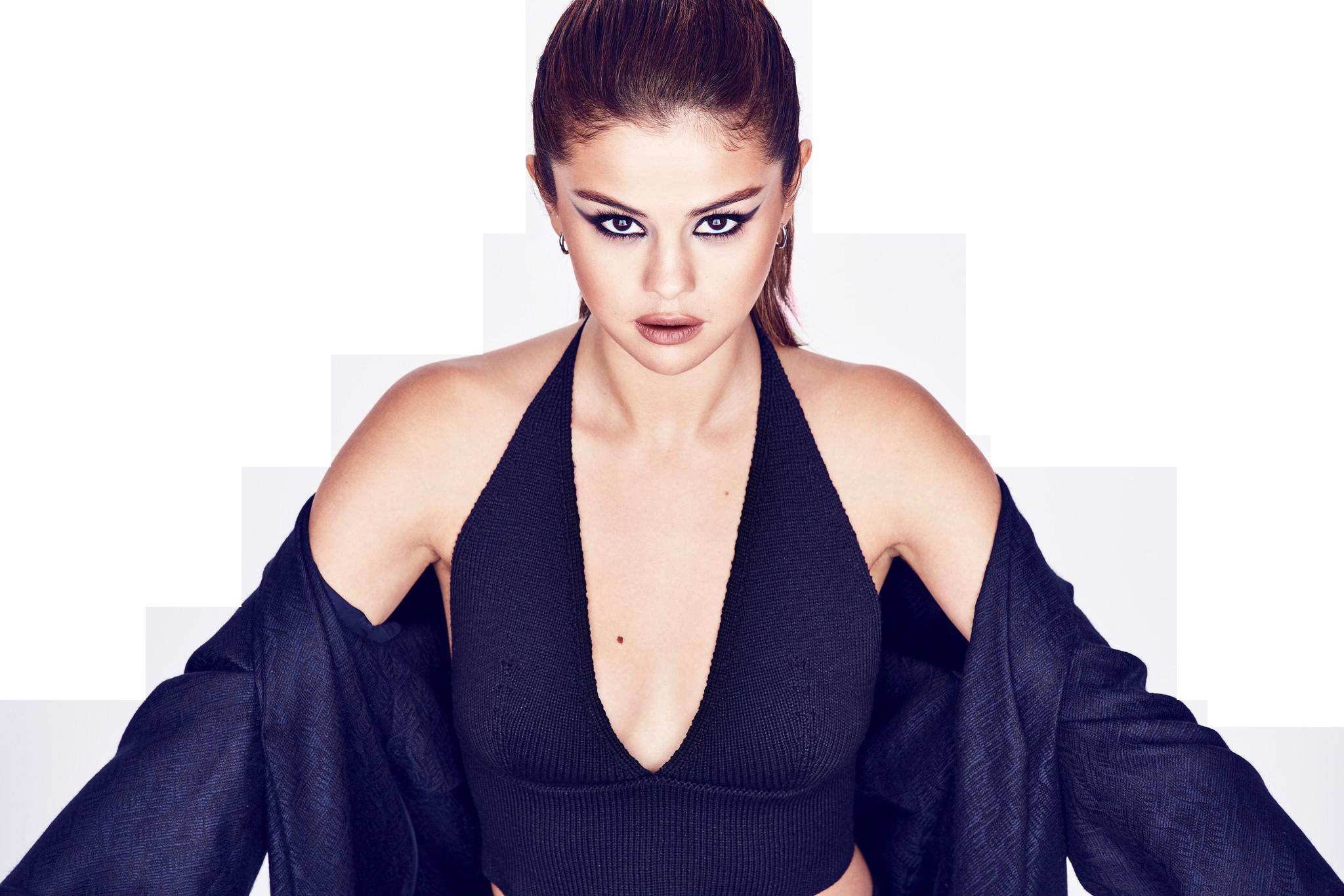 Selena Gomez Photos Download Selena Gomez Instagram