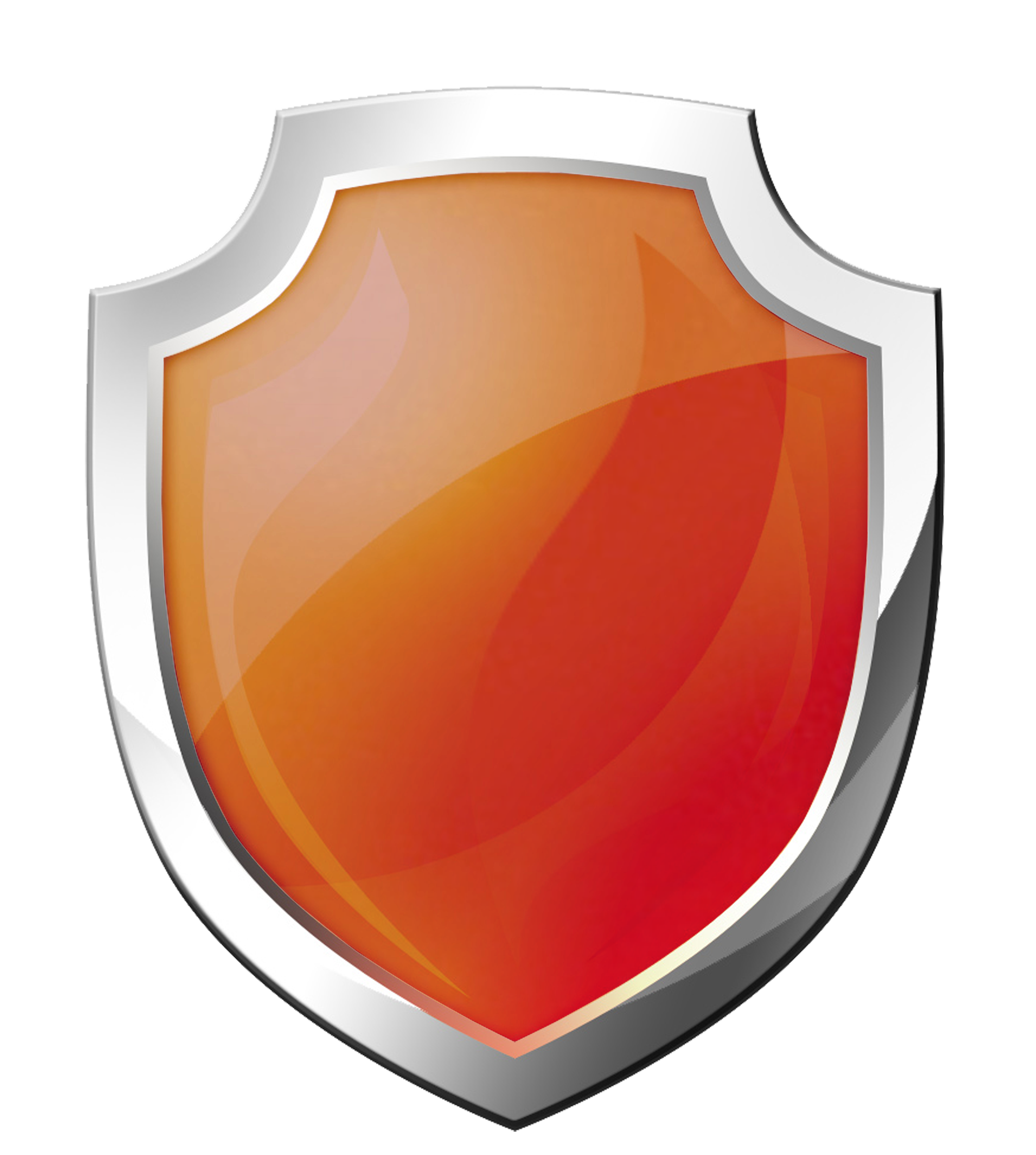 Download Shield PNG Image for Free