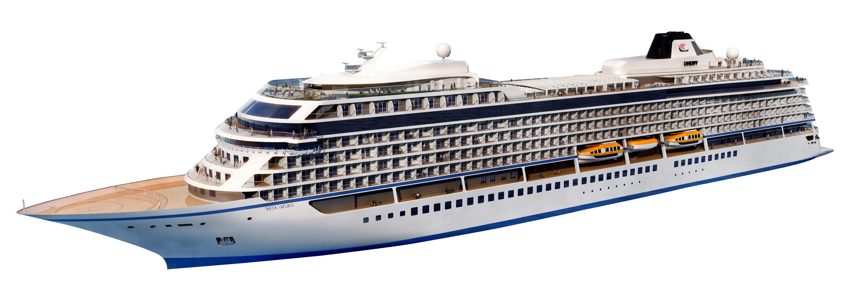 Ship PNG Image