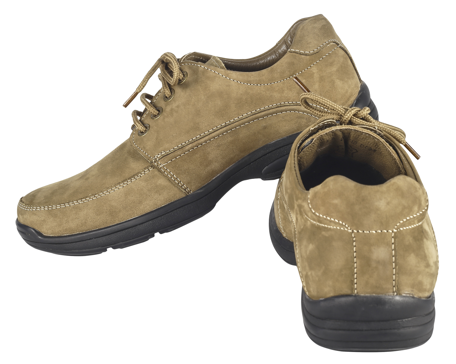 Shoe PNG Image