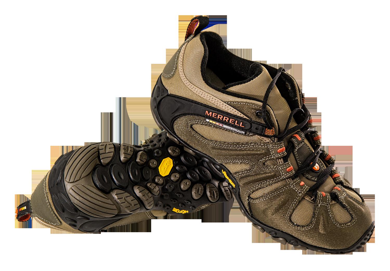 Shoes Merrell