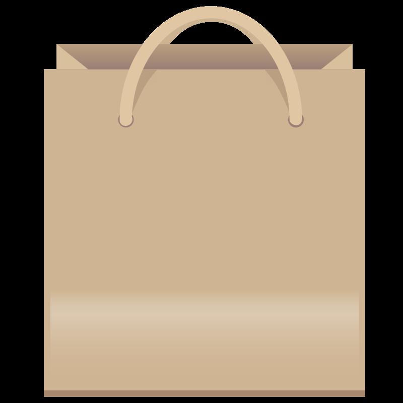 Shopping Bag Png Image Purepng Free Transparent Cc0 Png Image