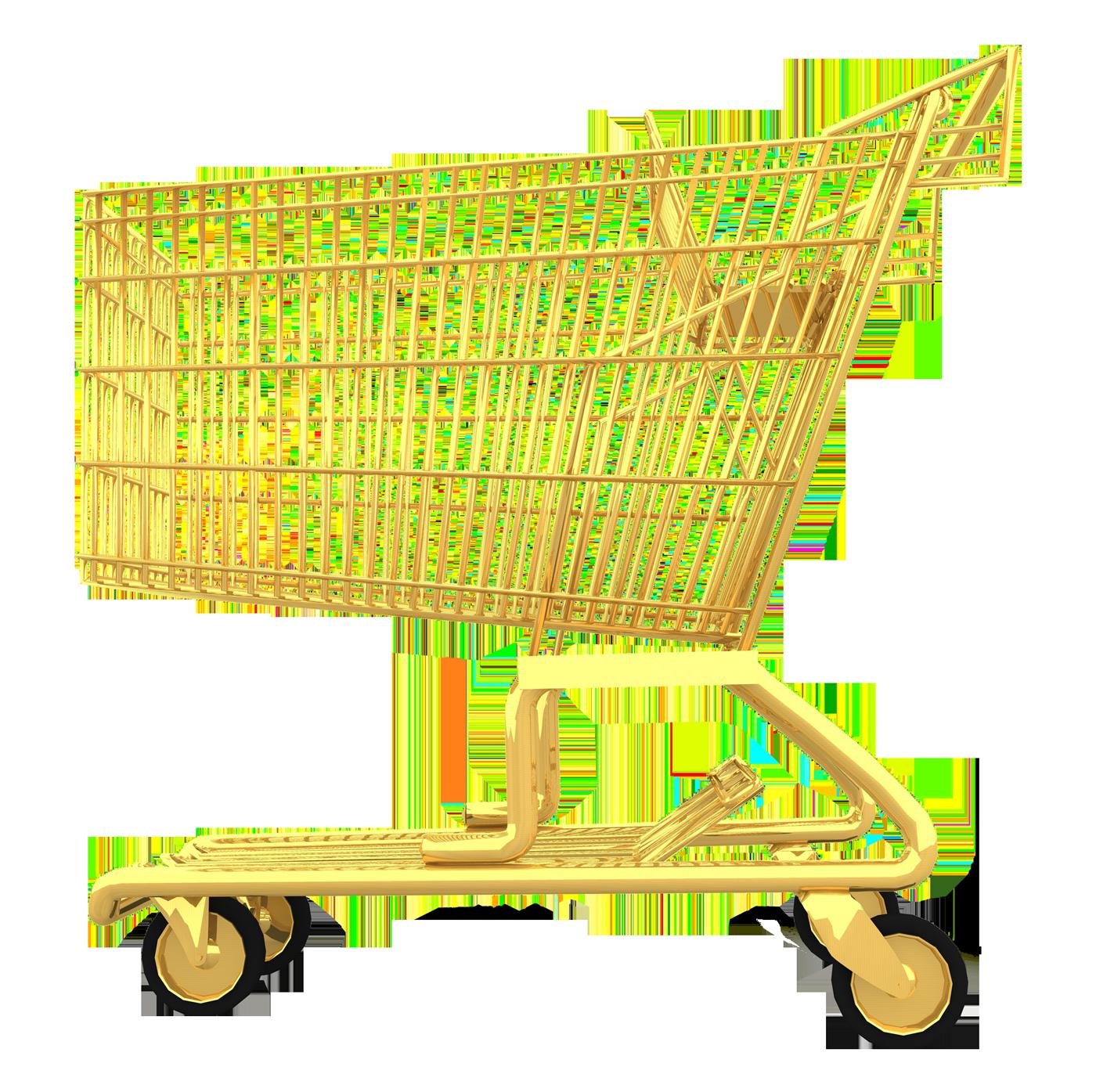 Medical Computer Cart Market in 360MarketUpdates.com