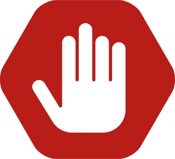 Sign Stop Png Image Purepng Free Transparent Cc0 Png Image Library If you like, you can download pictures in icon format or directly in. free transparent cc0 png image library