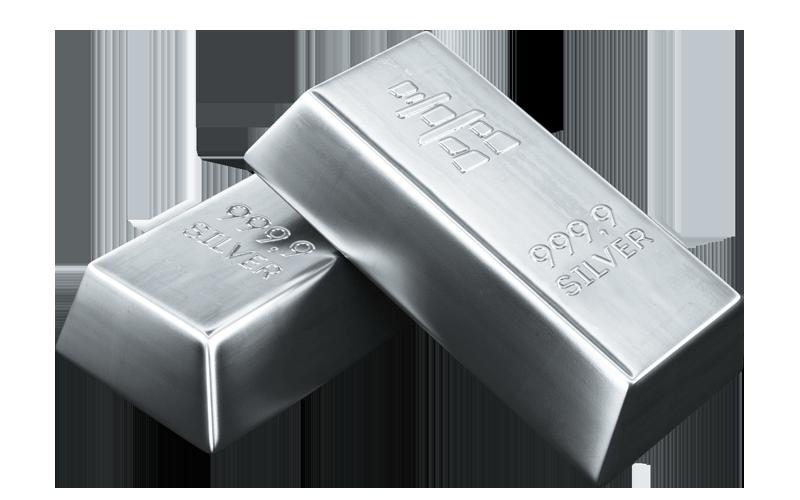 Silver Bar PNG Image - PurePNG | Free transparent CC0 PNG ...