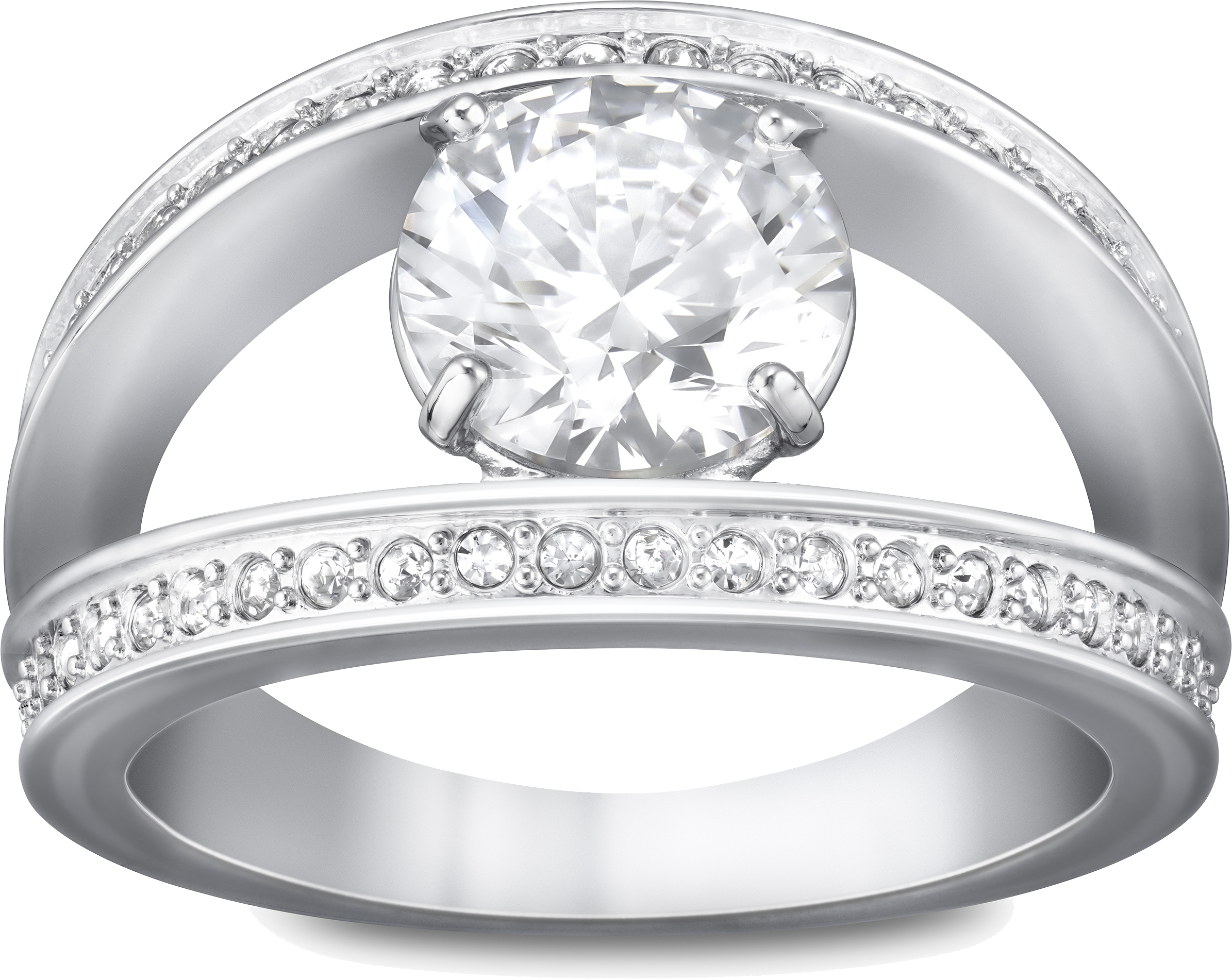 Silver Jewelry Png Image Purepng Free Transparent Cc0 Png Image