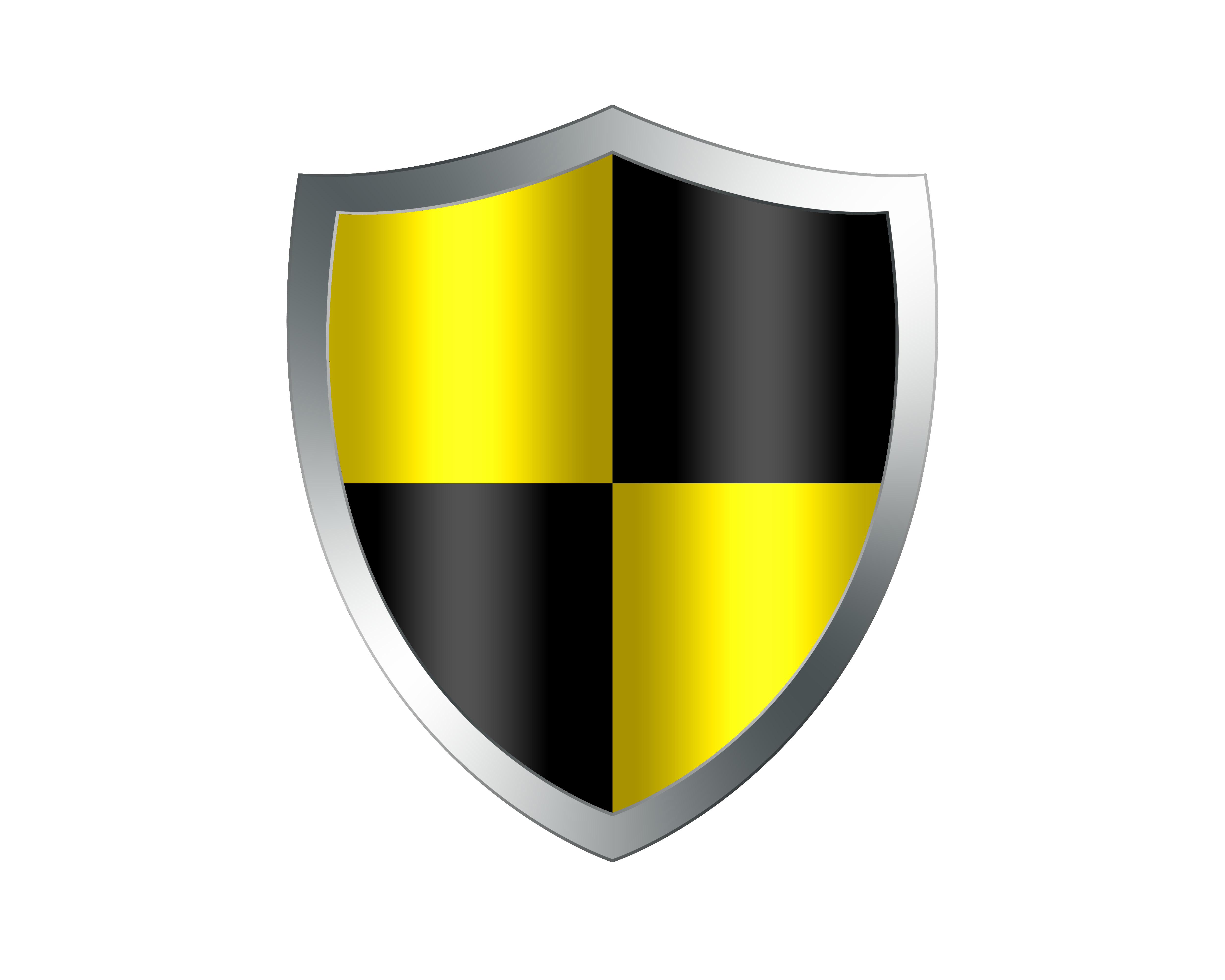Silver Shield PNG Image - PurePNG | Free transparent CC0 ...