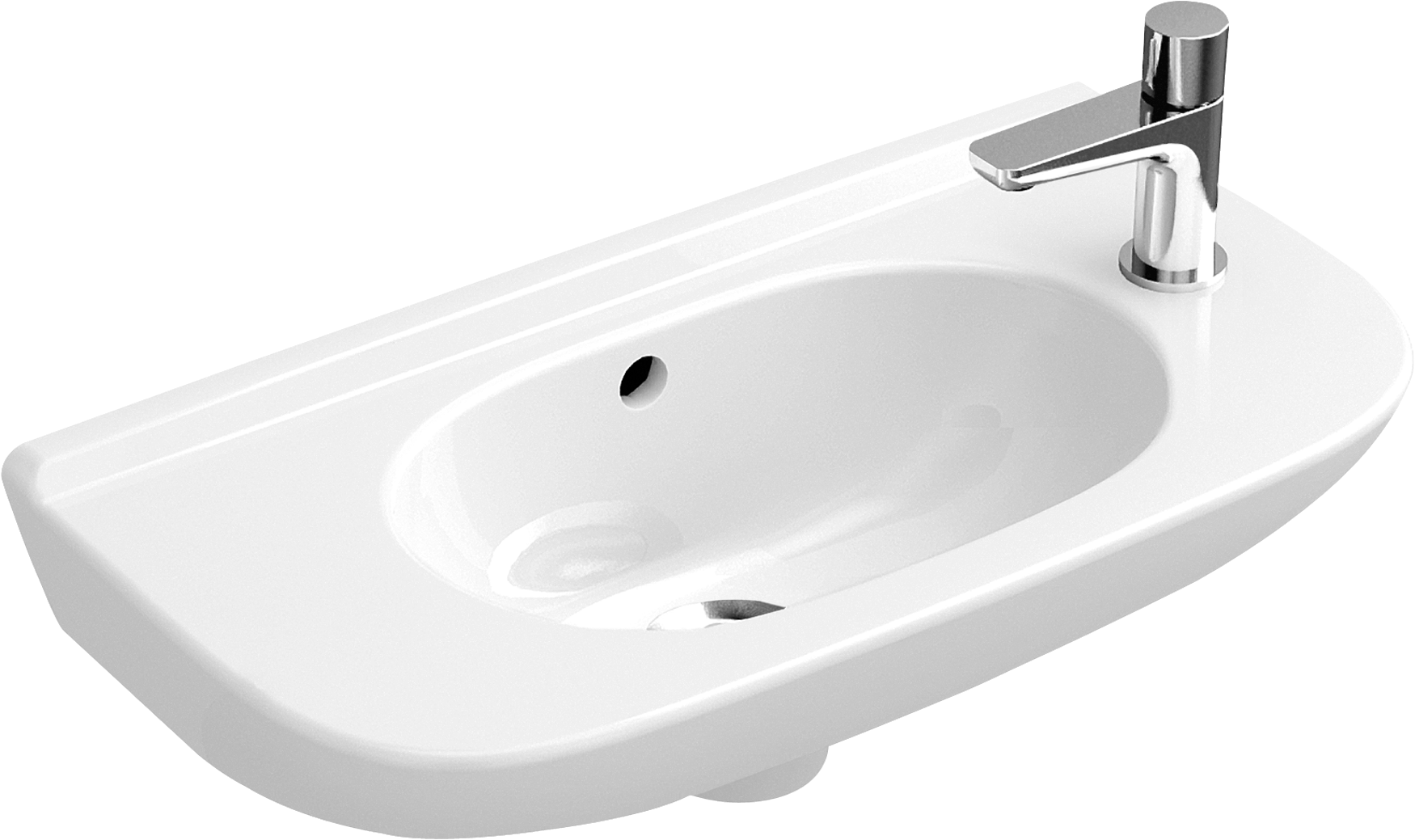 Sink PNG Image