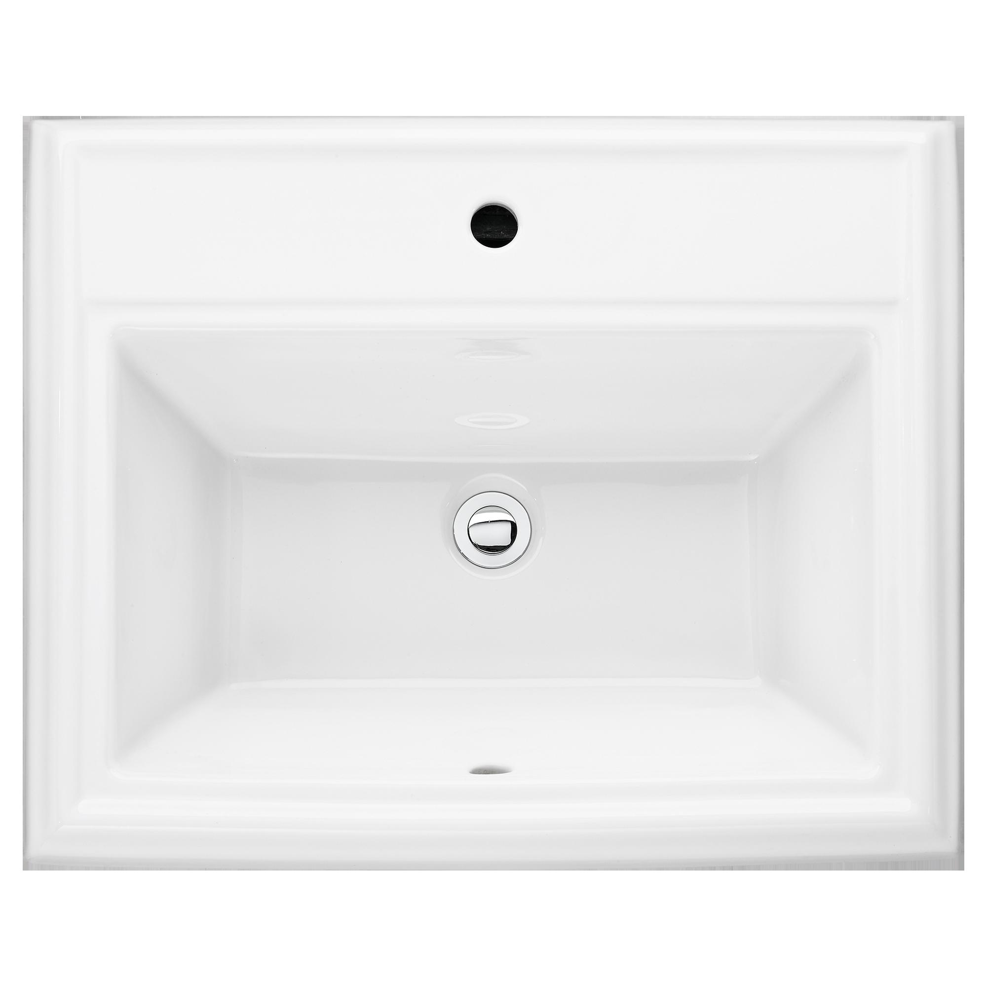 Sink Png Image Purepng Free Transparent Cc0 Png Image