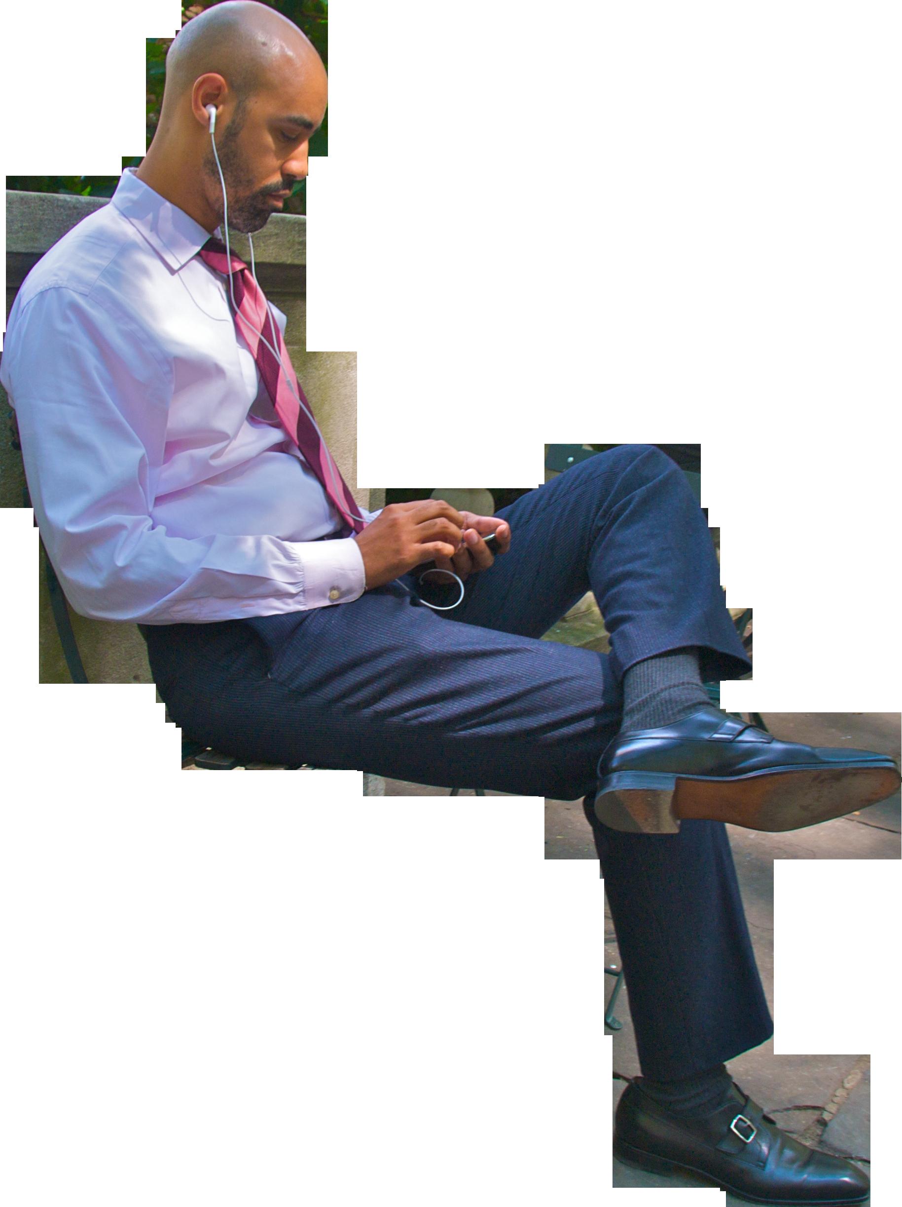 Sitting Man PNG Image - PurePNG | Free transparent CC0 PNG ...