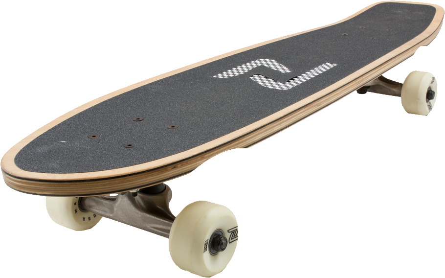 Skateboard PNG Image