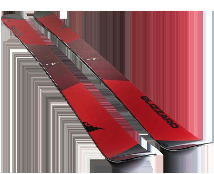 Ski PNG Image