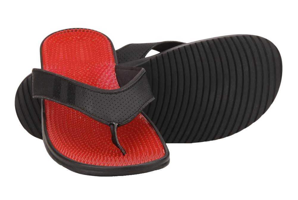 Slippers PNG Image