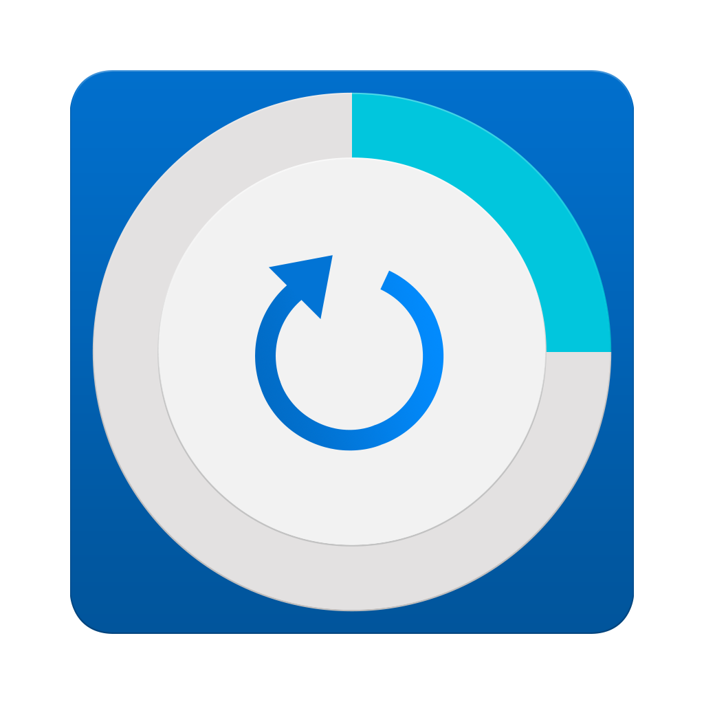 Smart Manager Icon Galaxy S6 PNG Image