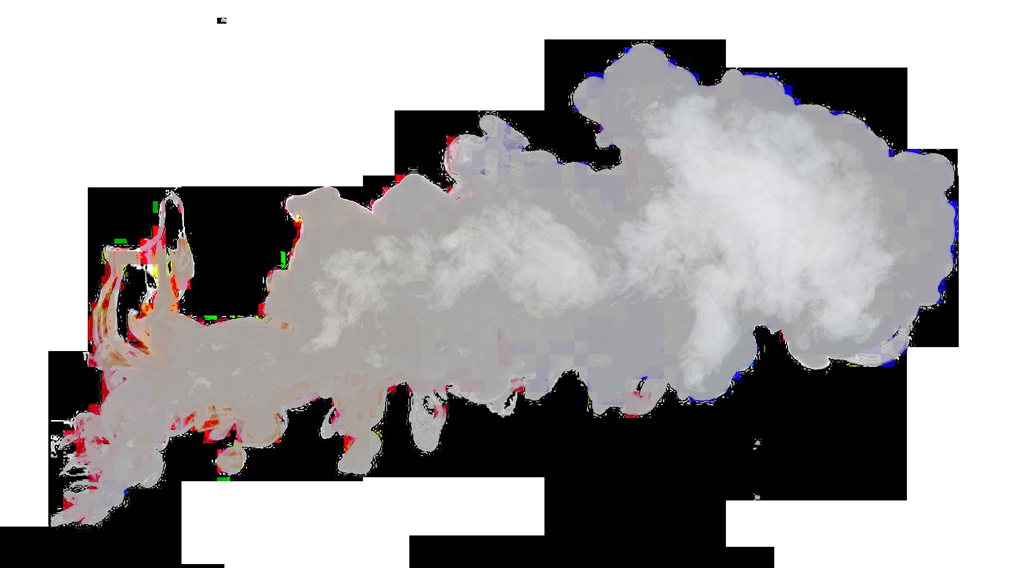 Color Palette For Website Smoke Png Image Purepng Free Transparent Cc0 Png Image