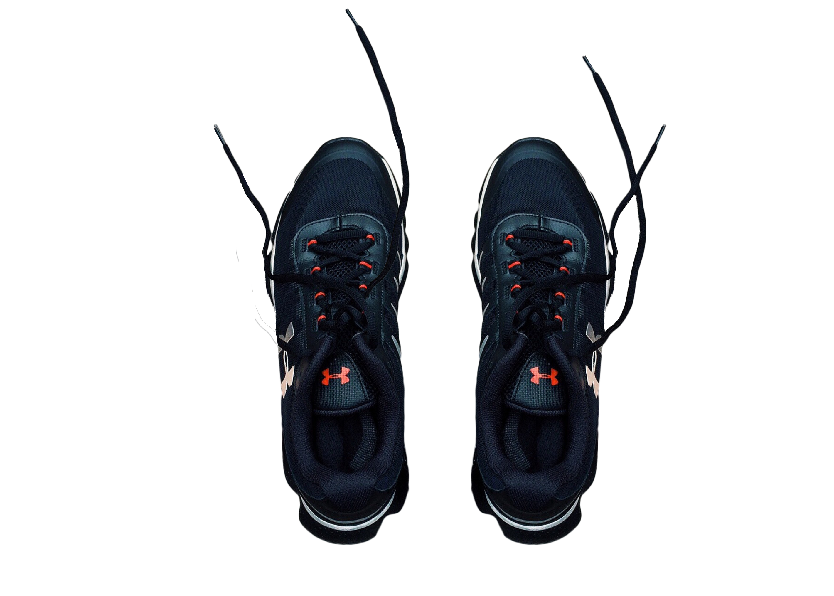 Sneaker Shoe Png PNG Image