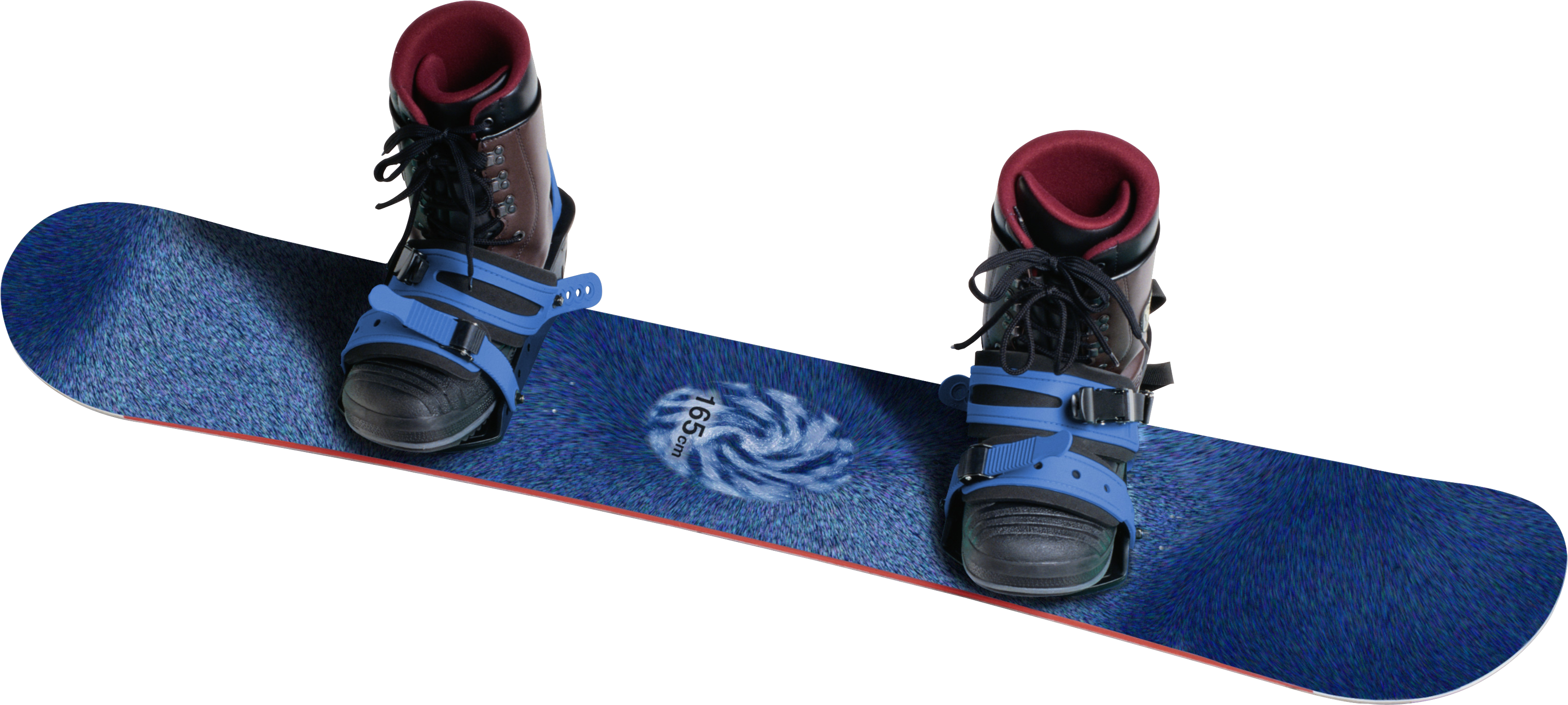 Snowboard PNG Image