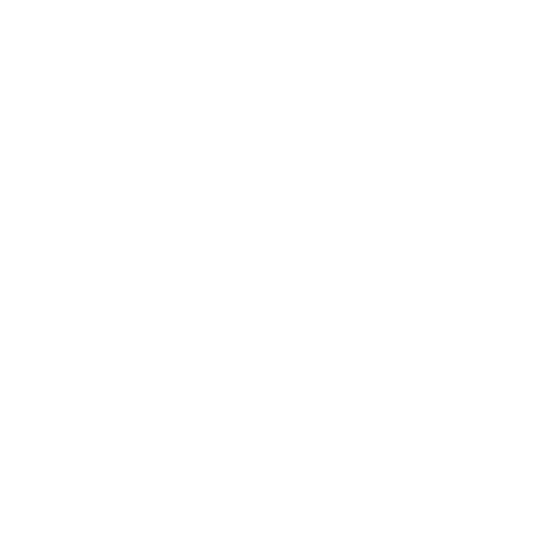 Snowflake Snowy Christmas PNG Image