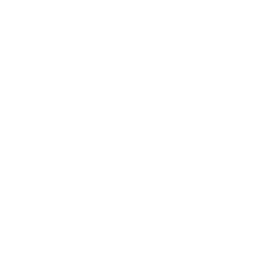 Snowflake White Frosty PNG Image