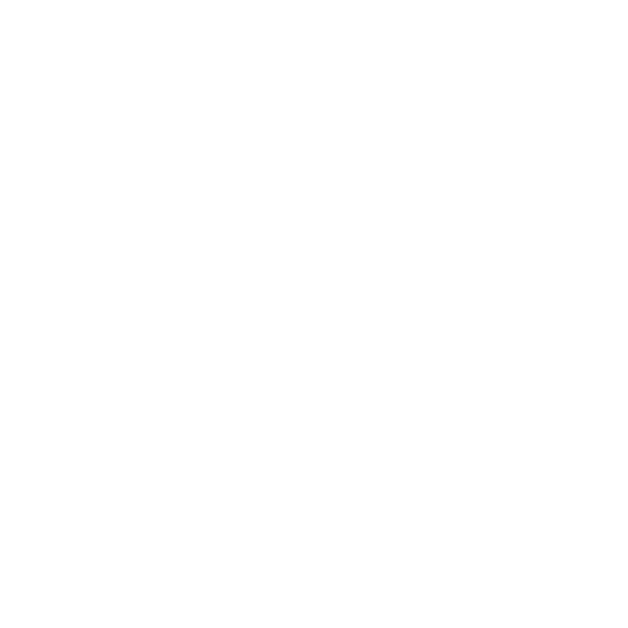 Ice Weather Snowflake PNG Image
