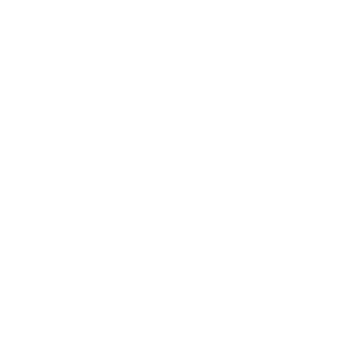 Frosty Snowflake PNG Image