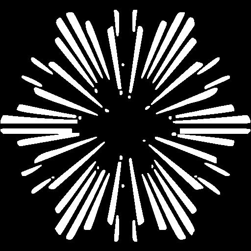 Snowflake Snow PNG Image